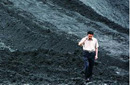 贪官家属怒斥煤老板没良心 找错了语境