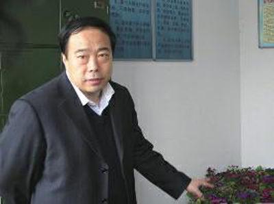 洛阳副市长潜逃路径:同案房产商交代其藏身地