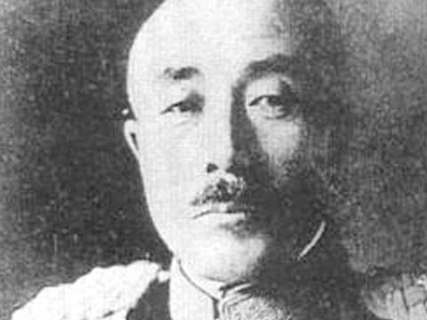 蒋述日本:甲级战犯板垣征四郎的后代今何在
