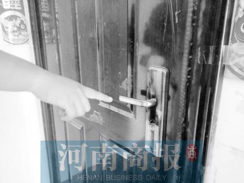河南一警察借1000万后失踪 警方称正在网上追逃