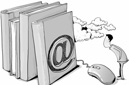 """从纸张到屏幕 互联网""""翻开""""阅读新常态"""
