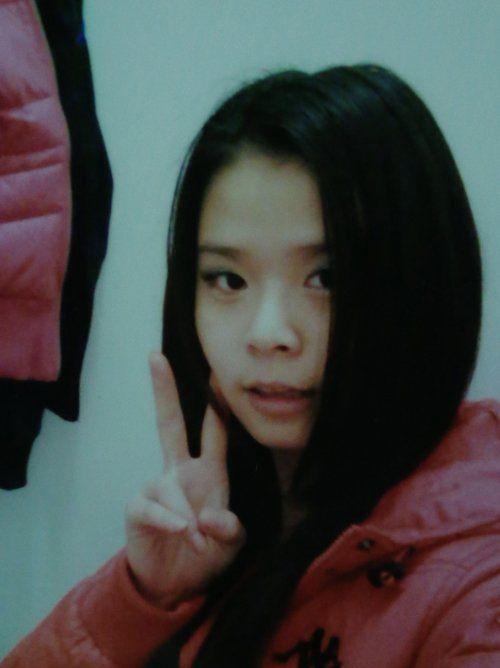 福建失联女大学生在京遇害 同学杀人抛尸内蒙古