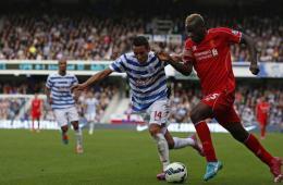 巡游者两乌龙最后9分钟4球 利物浦3-2险胜