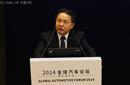 德尔福杨晓明:将在中国全面本地化