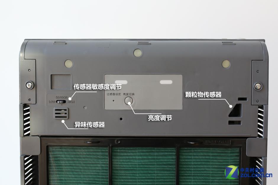 三菱空调接线图解