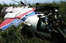 台军两架AT-3教练机空中相撞