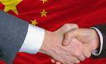 """卢静:中国外交""""过度自信说""""被滥用"""
