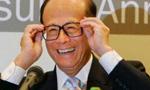 杨光斌:李嘉诚形象逆转与香港的沉沦