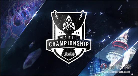 lolS4世界总决赛最佳英雄一览 中期英雄雄踞榜首