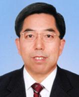 马建堂王作安毛万春被递补为中央委员会委员