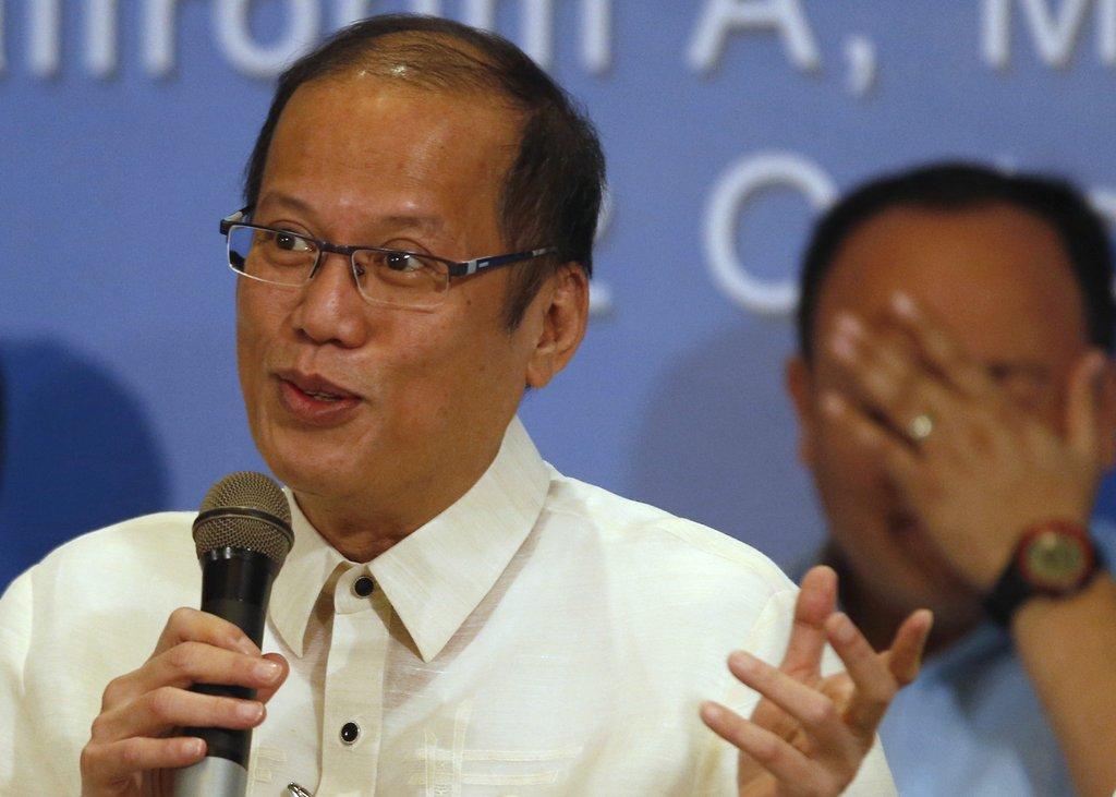 美军涉嫌杀害菲民众 菲总统拒结束菲美相关军事协议
