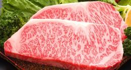 吃货必知:日本顶级神户牛肉享用指南