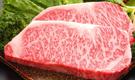 神户牛肉享用指南