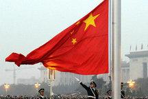 日媒:中国若民主或成西方噩梦