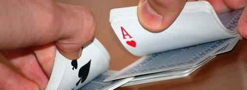 移动游戏洗牌加速 理性对待更重要