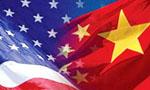 社评:中美对比莫成中国自嘲的哈哈镜