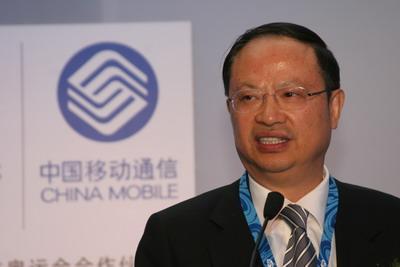 王建宙:微信没给电信行业带来压力