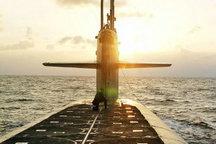 盘点全球十大最先进核潜艇