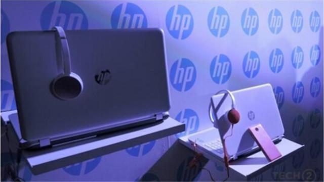 惠普将推新机Sprout:内置投影仪和3D扫描仪