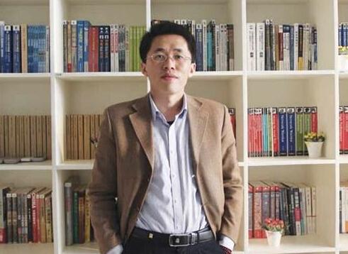 数据科学家郑毅:百度大数据预测前景广阔