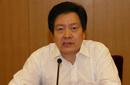 河北省委书记:不能让不干事的人一贯正确