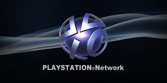 索尼:PSN国服正在架设 网速不尽人意