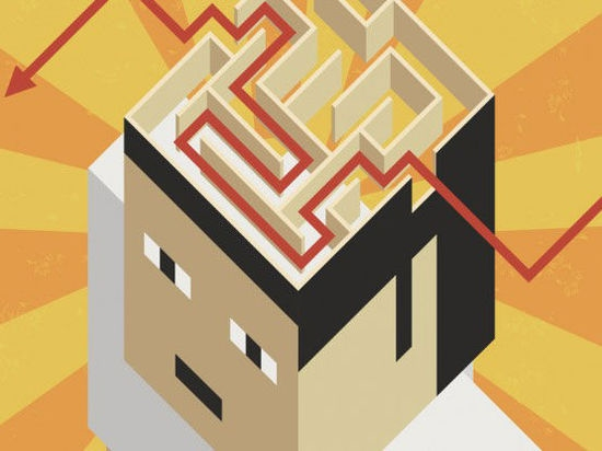 神经学家联名抗议脑力游戏:别再骗人了