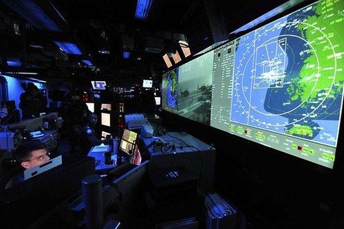 美称61398部队不再先进 中国更强黑客组织问世