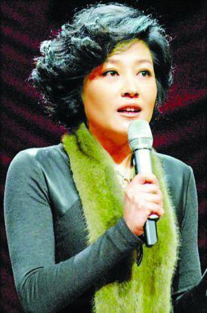 官方确认!哈文正式担任2015年央视春晚总导演