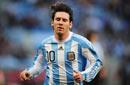 前阿根廷主帅力挺梅西:他为国家队牺牲了自己