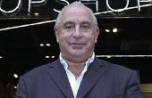 Bhs连锁店亿万富翁:菲利普·格林