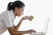环球时报:网购丰富新消费主义内涵
