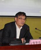 """傅梦孜:对亚洲而言,""""经济问题政治化""""不应成选项"""