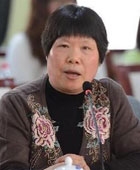 陈凤英:亚太自贸区建设与发展 中美缺一不可