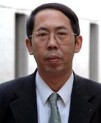 时殷弘:亚太自贸区发展需时间 中美会晤可缓和气氛