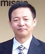 中国人民大学教授庞中英:APEC峰会意义独特