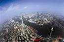 高校测算省会城市落户门槛高低:广州最高