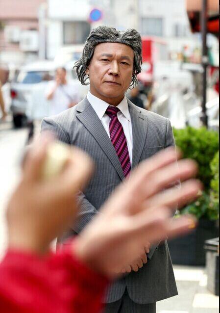 """""""小泉""""现身日福冈市长选举 吁竞选演讲要打口号"""