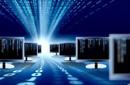 新华社:用信息集成服务提升主流媒体影响力