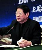 郭隆隆:望APEC多传递中国声音 促进世界经济复苏