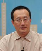 李海东:APEC是经济盛会 也是大国疏解纠纷重要舞台