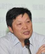 吕有志:奥巴马政府应向世界表达乐意看到中国崛起