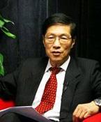 陶文钊:中国在加强地区互联互通上有优势及条件