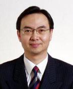 苏浩:奥巴马在北京应该展示对中国的尊重