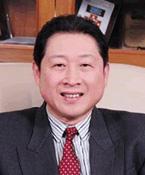 夏立平:中国以APEC做主场外交 学习如何做大国
