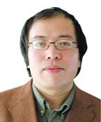 宿景祥:亚太需要大规模基建 合作根本在中国