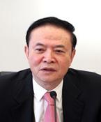 沈铭辉: 亚太自贸区利于整合各种多双边合作机制
