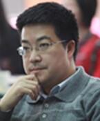 万军:时隔13年再办APEC 中国已今非昔比