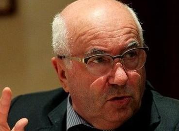 意足协主席遭FIFA禁赛半年 之前已被欧足联处罚