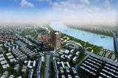 发改委:京津冀一体化不会强制疏散人口